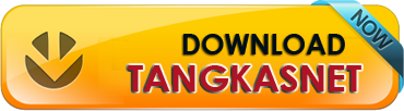 download tangkas asia apk